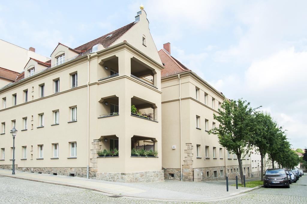 Hirschwinkel 9, Görlitz